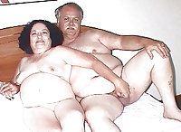 grandpa and grandma still loving sex vol 9