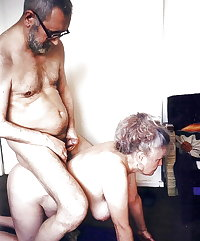 grandpa and grandma still loving sex vol 10