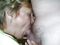 grandpa and grandma still loving sex vol 10