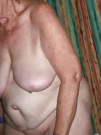 Mature and granny passion 22