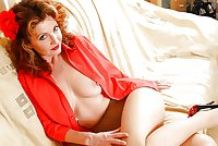 Grannies matures milf housewives amateurs 76