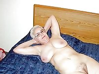 Fat Skinny Ugly Freaky Old Young Quirky-Part 1