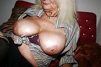 Grab a granny 53