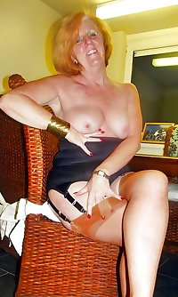 sexy amateur mature and granny nice big tits