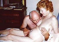 Moms, Grans and Fat Sluts