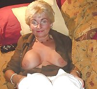 Milf, mature, granny mix 54