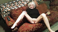 Granny,Mature,Older   Hotties