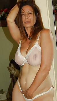 Granny,Mature,Nana   so HOT 17
