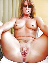 granny, milf, mature, wife mega mix