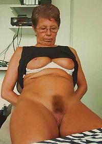 Grannies omas abuelas 2