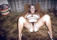 Grannies matures milf housewives amateurs 88