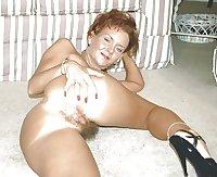 Grab a granny 242