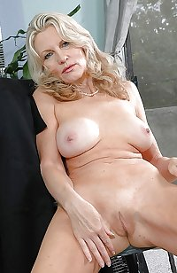 50 Grannies to Fuck Tonight 3 by TROC