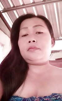 Asia Mature 41 Years old
