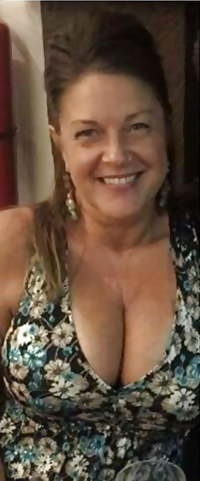 Granny Clevage