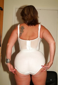 Pawg Whooty 70 granny