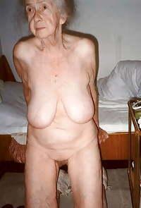 granny 29