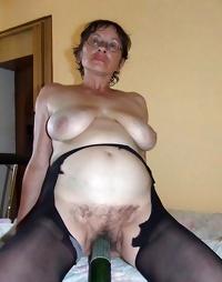 Granny ( BosniaX )