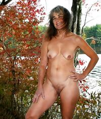 Mature Housewives - Still Hot!!