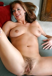 Mature And HOT