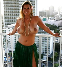 Matures and MILFs Vol. 2