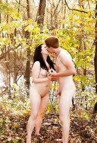 NAKED MEN AND WOMEN 36