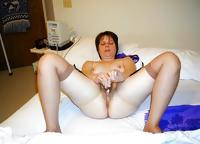 Hot Matures----   part 7
