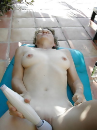 Very hot BBW and granny's !