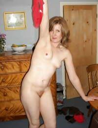 Best mature amateur ladies 2.