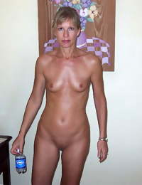 Best mature amateur ladies 2.