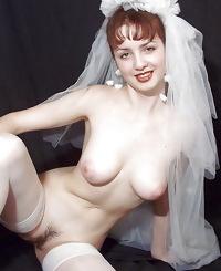 Brides Sexy Collection