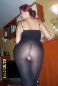 sexy amateur moms and girlfriends