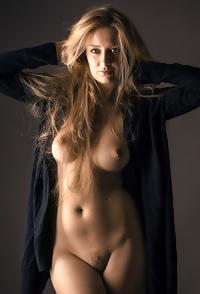 Sexy Matures & Milfs 5