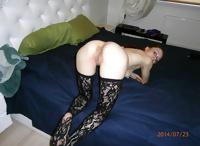 Russian whore Lorana. Amateur porn.