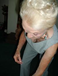 Grannies 50+