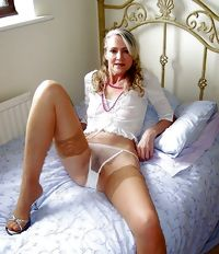 hot moms! matures and grannys i want...