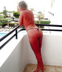 Mature, Granny and MILF Compilation 09