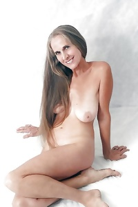 Sexy Grannies 1