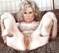 This granny nympho just loves a hard cock