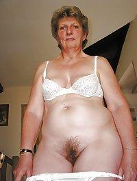 Sexy slutty grannies #11