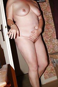 misc wife mature granny6