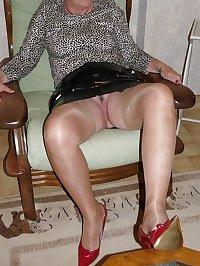 misc wife mature granny3