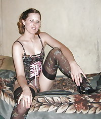 Matures, wives, milfs and grannies Whores