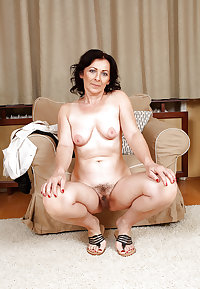 Matures, wives, milfs and grannies 95