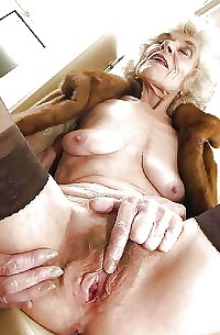 Granny moms i want to fuck 2