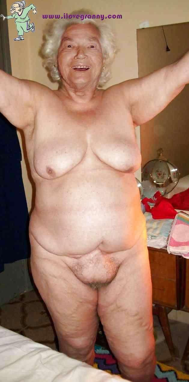 mature голые старухи фото.ru