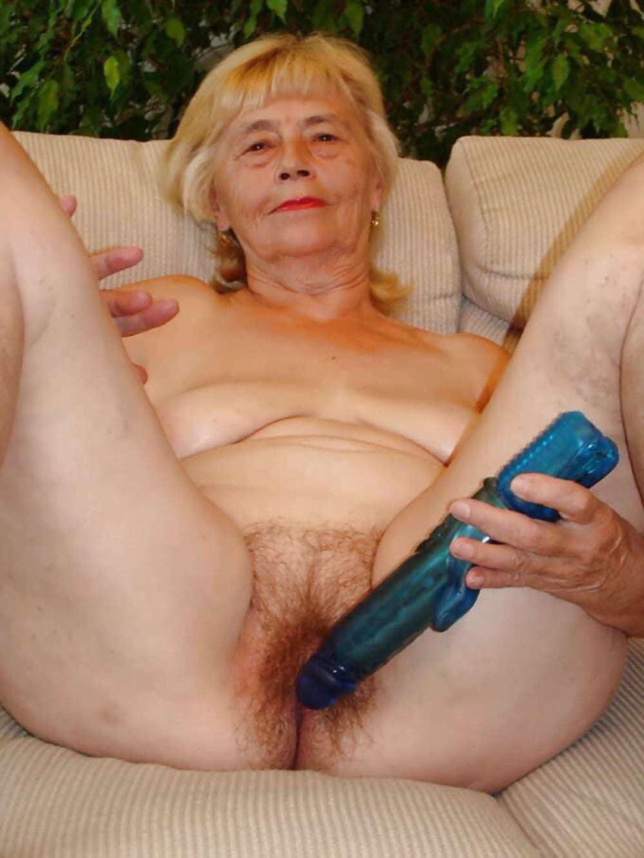 порно 90 бабушки