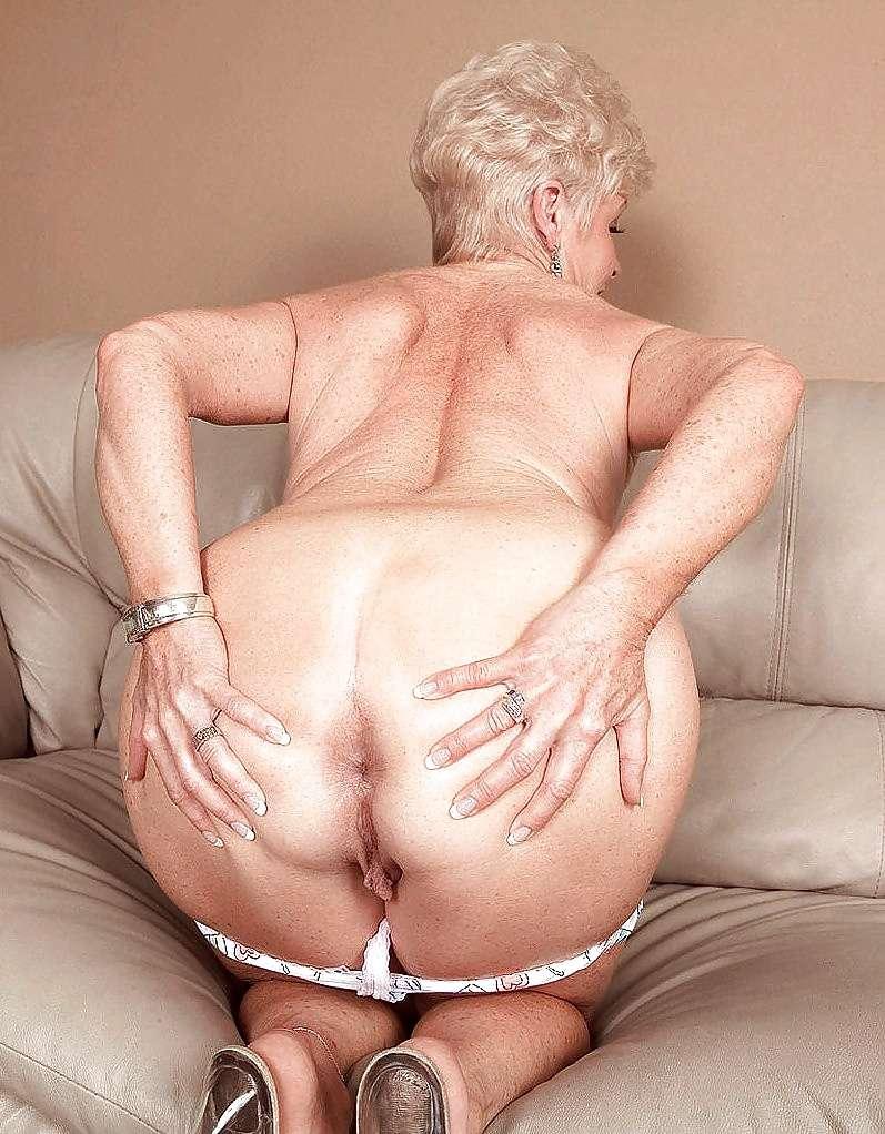 одной стороны, эро фото попок у пожилых женщин радости жизни