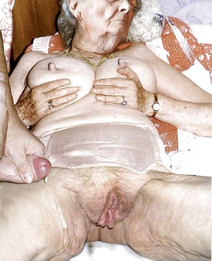 Japanese hot springs naked girls-nude photos