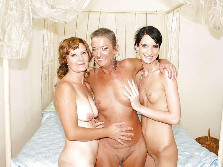 Horny brazilian whore bianca anal
